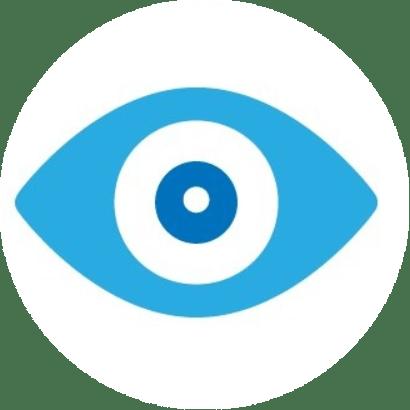 Сроки ношения контактных линз